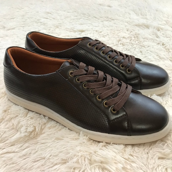 M 5a9756035521becb545a39cf. Other Shoes you may like. Perry Ellis High Top  Sneakers 47b167914